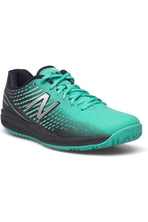 New Balance Wch796r2 Shoes Sport Shoes Running Shoes Sininen