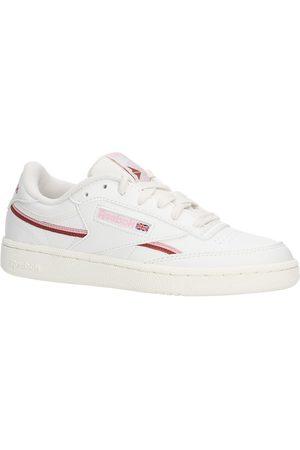 Reebok Naiset Tennarit - CLUB C 85 Sneakers