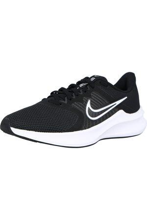 Nike Juoksukengät 'Downshifter 11