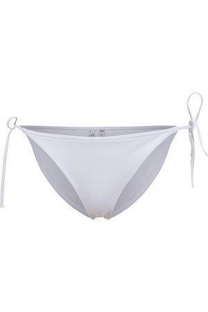Tommy Hilfiger Bikinihousut