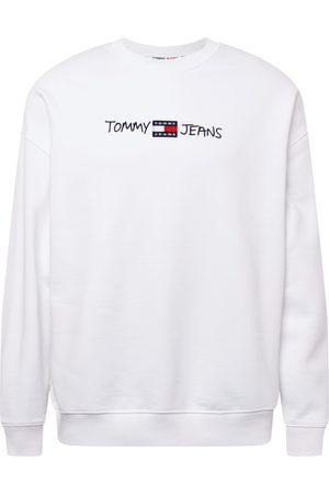Tommy Jeans Collegepaita