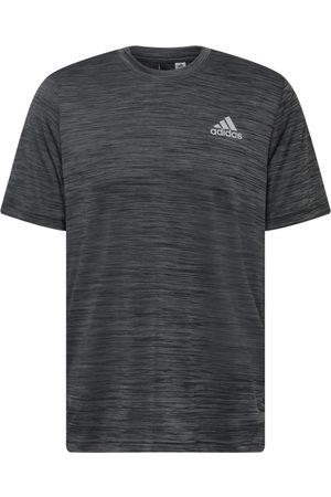 adidas Toiminnallinen paita