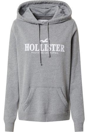 Hollister Collegepaita