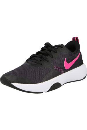 Nike Urheilukengät 'City Rep TR