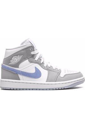 Jordan Naiset Tennarit - Air 1 Mid sneakers