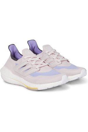 adidas Naiset Tennarit - Ultraboost sneakers