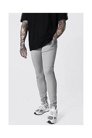 Boohoo Super Skinny Chino Trouser