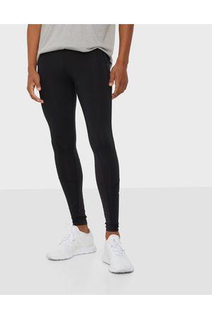 adidas Tf Long Tight Treenitrikoot Black