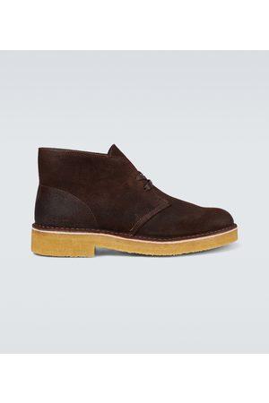 Clarks Miehet Nauhalliset saappaat - Desert Boot 221 shoes