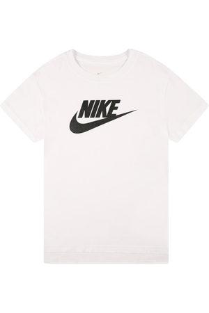 Nike Tytöt Paidat - Paita 'FUTURA