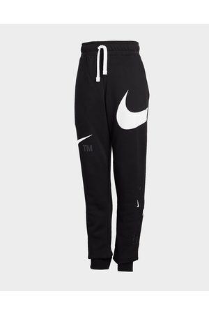 Nike Fleecetakit - Swoosh Fleece Joggers Junior - Kids