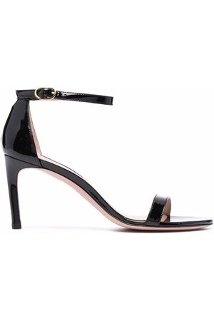 Stuart Weitzman Naiset Sandaletit - Strappy high heel sandals