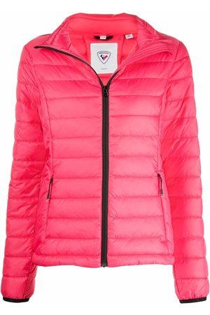Rossignol Seasonal padded jacket