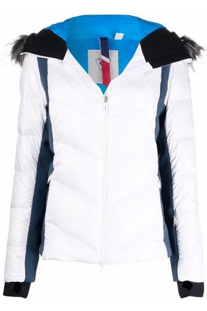 Rossignol Altipole ski jacket