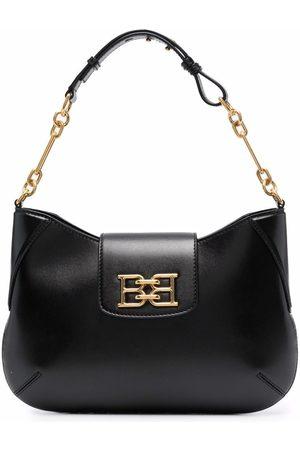 Bally Breanne shoulder bag