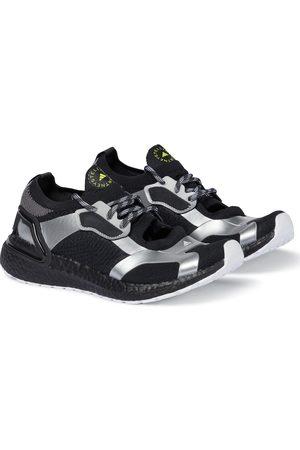 adidas ASMC Ultraboost sneakers
