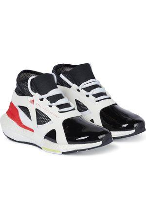 adidas ASMC Ultraboost 21 sneakers