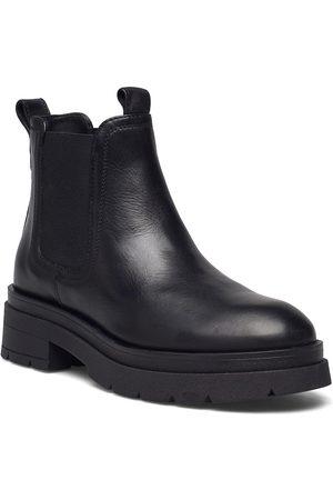 Marc O' Polo Chelsea Shoes Chelsea Boots