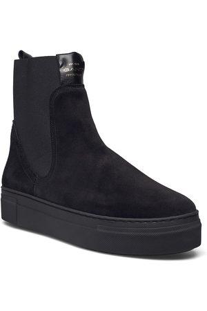 GANT Vanna Chelsea Shoes Chelsea Boots