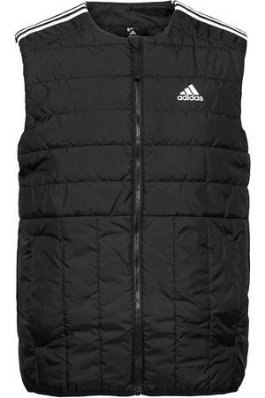 adidas Itavic 3-Stripes Light Vest Liivi
