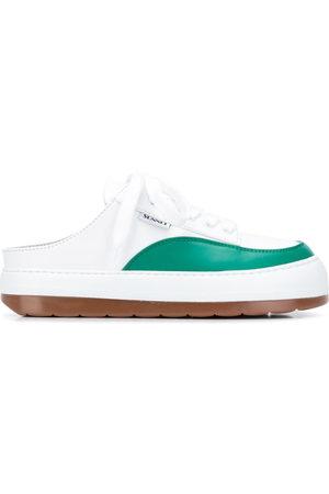 SUNNEI Naiset Tennarit - Dreamy sneakers