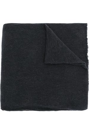 Isabel Marant Naiset Huivit - Wide long scarf