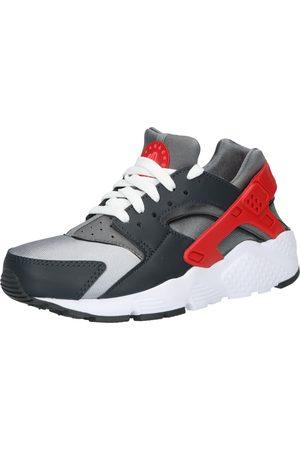 Nike Pojat Tennarit - Tennarit
