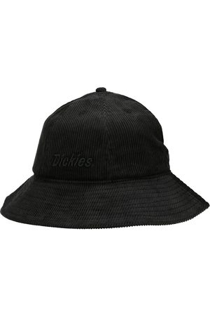Dickies Hatut - Higginson Bucket Hat