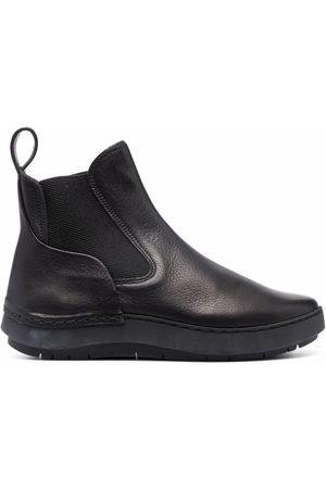 TRIPPEN Chelsea ankle boots