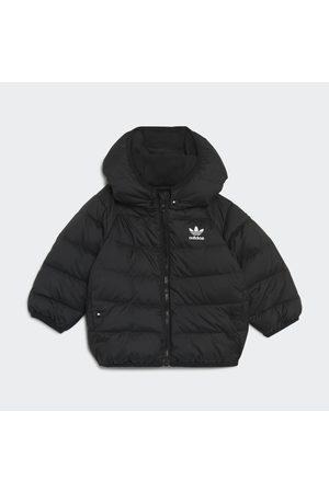 adidas Adicolor Down Jacket
