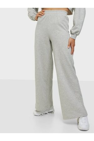 NLY Naiset Collegehousut - Take A Chance Sweat Pants