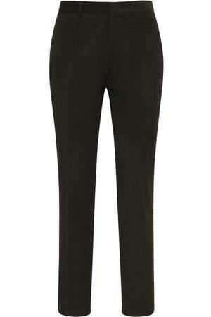 BRIONI Miehet Chinot - 18cm Aruba Cotton Chino Trousers