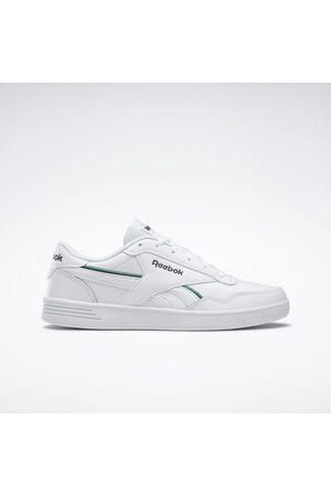 Reebok Naiset Tennarit - Royal Techque T Shoes