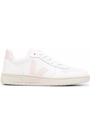 Veja V-10 Extra low-top sneakers