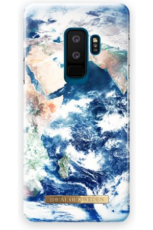 Ideal of sweden Fashion Case Donna Romina Galaxy S9 Plus Mother Earth