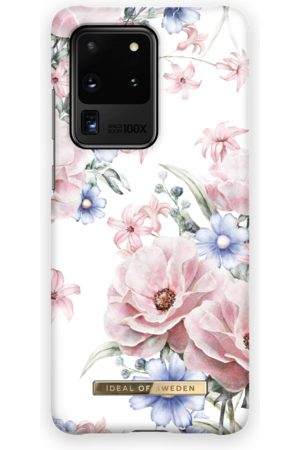 Ideal of sweden Fashion Case Galaxy S20 Ultra Floral Romance
