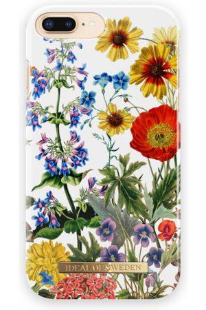Ideal of sweden Naiset Puhelinkuoret - Fashion Case iPhone 8 Plus Flower Meadow