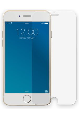 Ideal of sweden IDEAL Glass iPhone 6/6S Plus