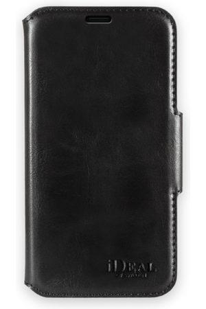 Ideal of sweden London Wallet Galaxy S8 Plus Black