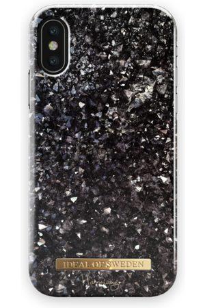 Ideal of sweden Fashion Case Hannalicious iPhone X Diamond Daze