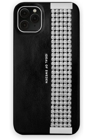 Ideal of sweden Naiset Puhelinkuoret - Statement Case iPhone 11 PRO MAX Starry Nights