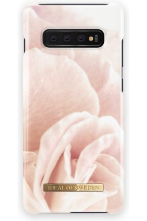 Ideal of sweden Fashion Case T.Lindgren Galaxy S10 Plus Rosy Rose