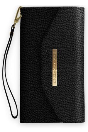 Ideal of sweden Mayfair Clutch Galaxy S20 Black