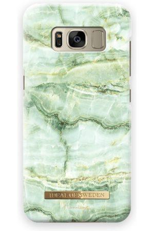 Ideal of sweden Fashion Case Hannalicious Galaxy S8 Mojito Marble