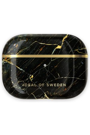 Ideal of sweden Fashion Airpods Case Pro Port Laurent Marble