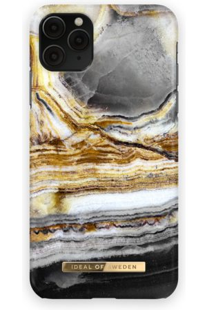 Ideal of sweden Fashion Case iPhone 11 Pro Max Outer Space Agate