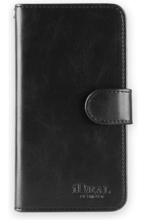 Ideal of sweden Magnet Wallet+ iPhone 6/6s Plus Black