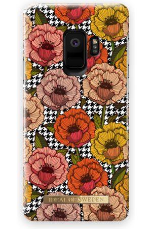 Ideal of sweden Fashion Case Galaxy S9 Retro Bloom