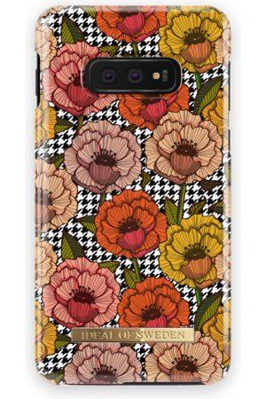 Ideal of sweden Fashion Case Galaxy S10E Retro Bloom