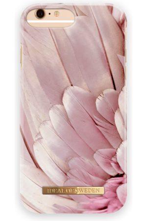 Ideal of sweden Fashion Case LH iPhone 6/6s Plus La Femme